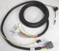 4L60E Transmission Harness