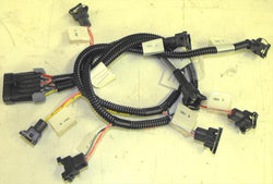LS1 Injector Harness