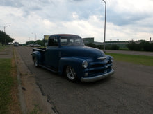 1954 Chevrolet 3100 Truck                Maumee, OH