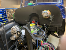 1949 Chevrolet 3100 Pickup                           Rockledge, FL,,Schwanke Engines LLC- Schwanke Engines LLC