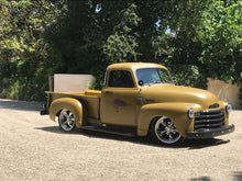 1953 Chevrolet 3100 Pickup                                                          Tempe, AZ,,Schwanke Engines LLC- Schwanke Engines LLC