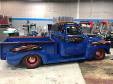 Copy of 1949 Chevrolet 3-Window         McMinnville, OR,,Schwanke Engines LLC- Schwanke Engines LLC