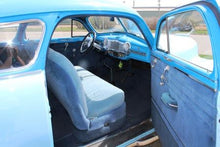 1947 Chevrolet Fleetline,Chevrolet,Schwanke Engines, LLC- Schwanke Engines LLC