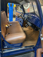 1949 Chevrolet 3100, 3 Window              Islip, NY