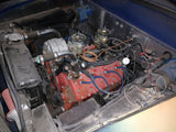 1949 Ford Shoebox,,Schwanke Engines LLC- Schwanke Engines LLC