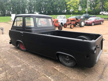 1965 Ford Econoline Pickup                   Rosholt, SD,,Schwanke Engines LLC- Schwanke Engines LLC