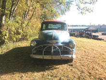 1954 Chevrolet 3100 Truck                Maumee, OH,,Schwanke Engines LLC- Schwanke Engines LLC