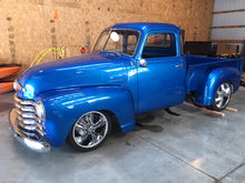 1953 Chevrolet 3100 Pickup                                                               Storm Lake, IA,,Schwanke Engines LLC- Schwanke Engines LLC