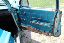 1962 Chevrolet Impala 4 Door,,Schwanke Engines LLC- Schwanke Engines LLC
