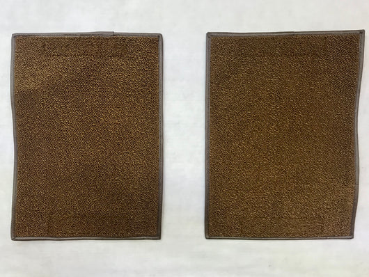 Floor Mats,,Schwanke Engines LLC- Schwanke Engines LLC