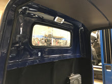 1949 Chevrolet 3100, 3 Window              Islip, NY,Chevrolet,Schwanke Engines LLC- Schwanke Engines LLC