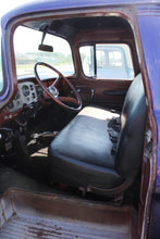 1957 GMC Truck,,Schwanke Engines LLC- Schwanke Engines LLC