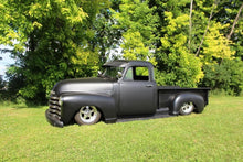 1951 Chevrolet 3100 Pickup                    Payette, ID,Other Pickups,n/a- Schwanke Engines LLC