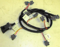 LS Series Truck Injector Harness