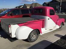 1948 Chevrolet Pickup,,Schwanke Engines LLC- Schwanke Engines LLC