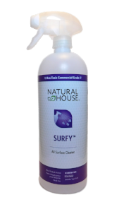 Surfy - 32oz Bottle