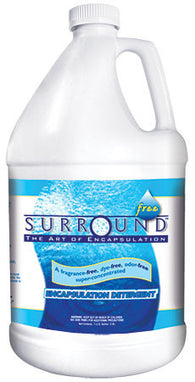 Surround Carpet Cleaning Products