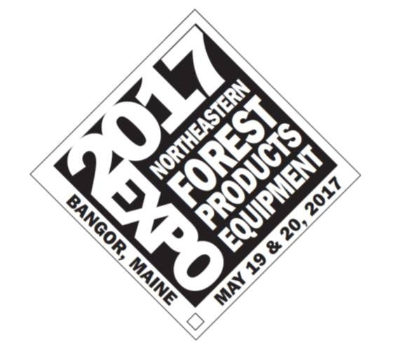 2017 Northeastern Forest Products Equipment Expo