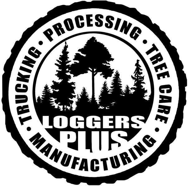 Forest Safety Products at Loggers Plus Expo April 21 & 22