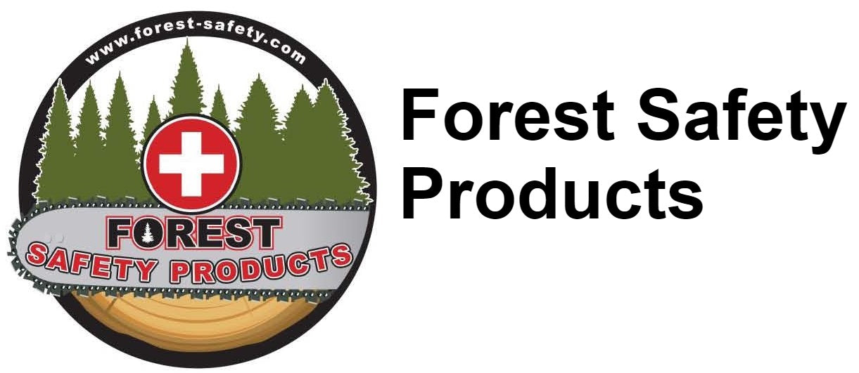 Forest-Safety Products