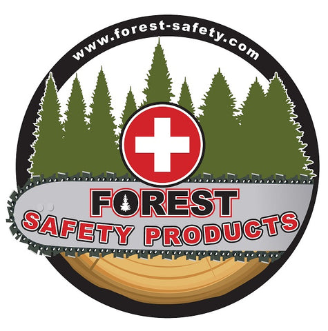 Forest Safety Products