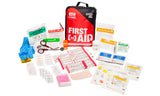 Forest Safety Products First Aid Kit