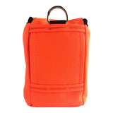 Chainsaw Trauma Kit Case Forest Safety Products
