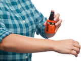 Forest Safety Products Ben's Insect Repellent