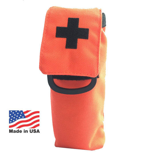 Forest Safety Products Tourniquet Pouch