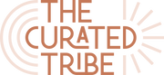 THE CURATED TRIBE