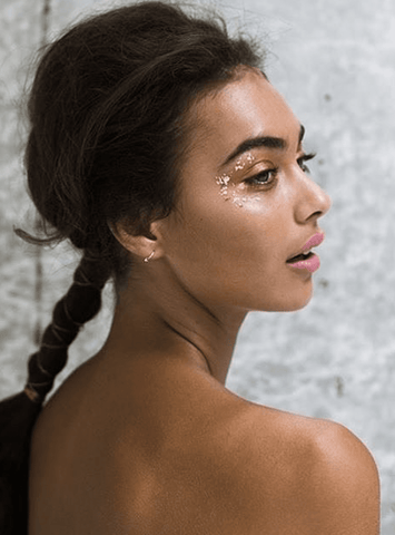 Perfect Bride - Solution Bronzage en Spray