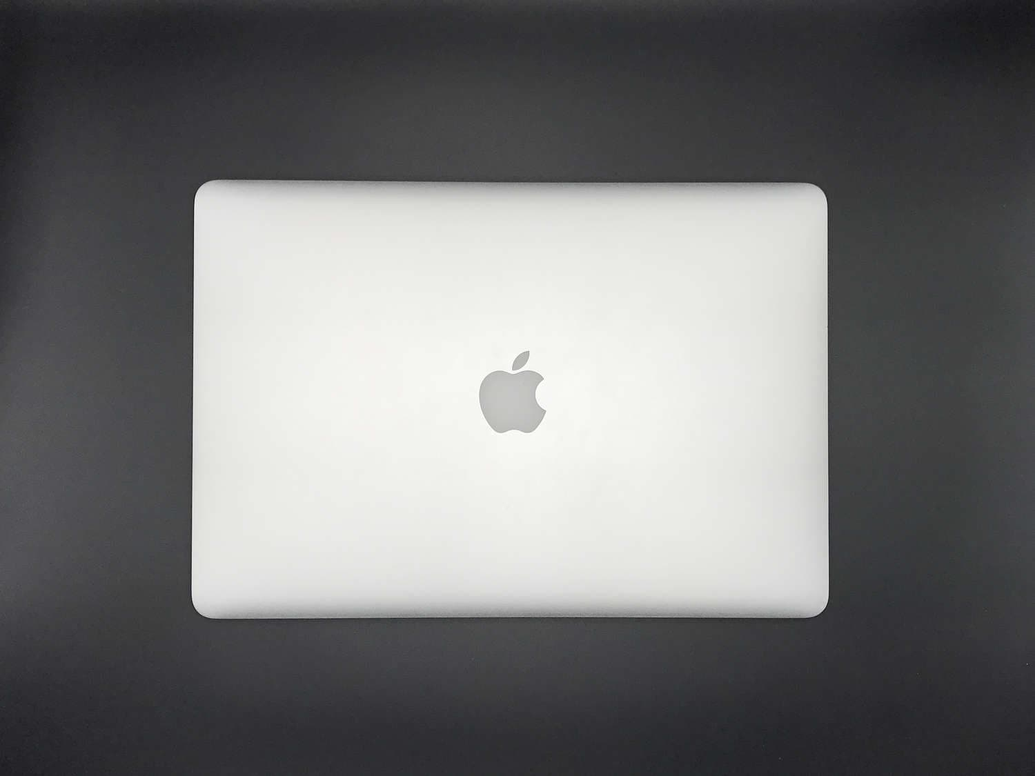 Apple MacBook Retina 15-inch