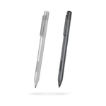 Active Stylus Pen 1.0