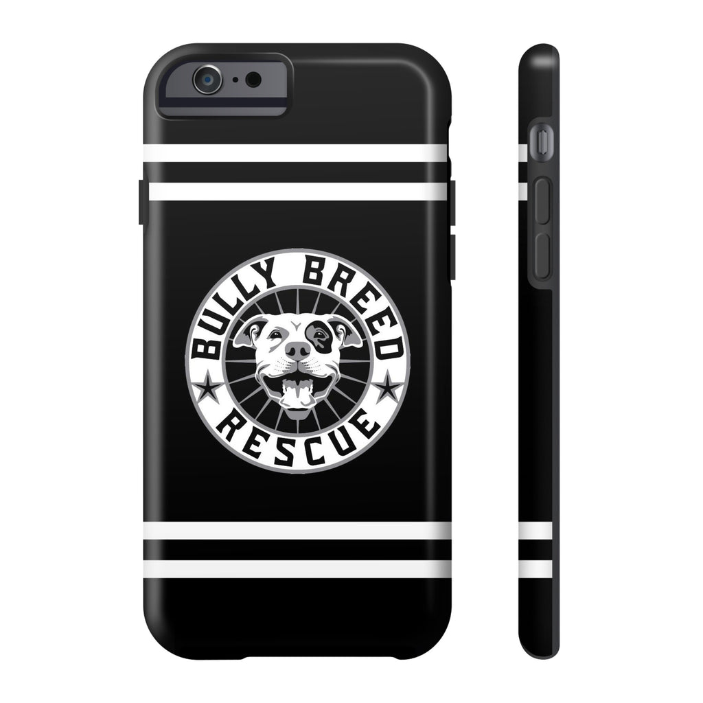 iPhone 6/6s Bully Breed Rescue Collaboration Case with Tough Rugged Protection