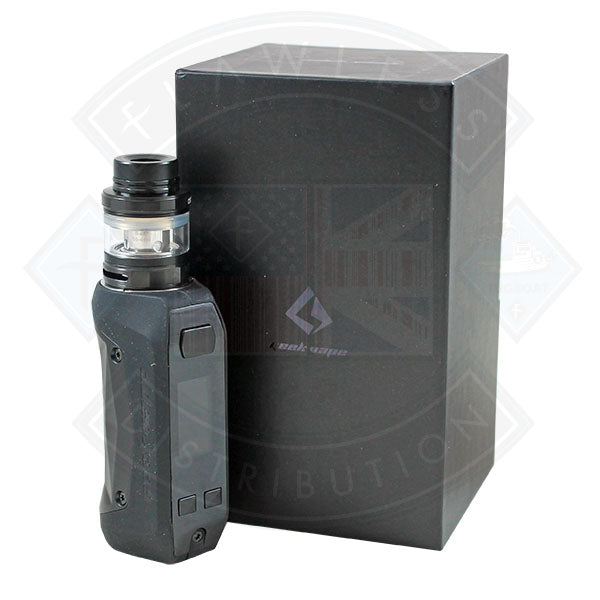 Geek Vape Aegis Mini Vape Kit