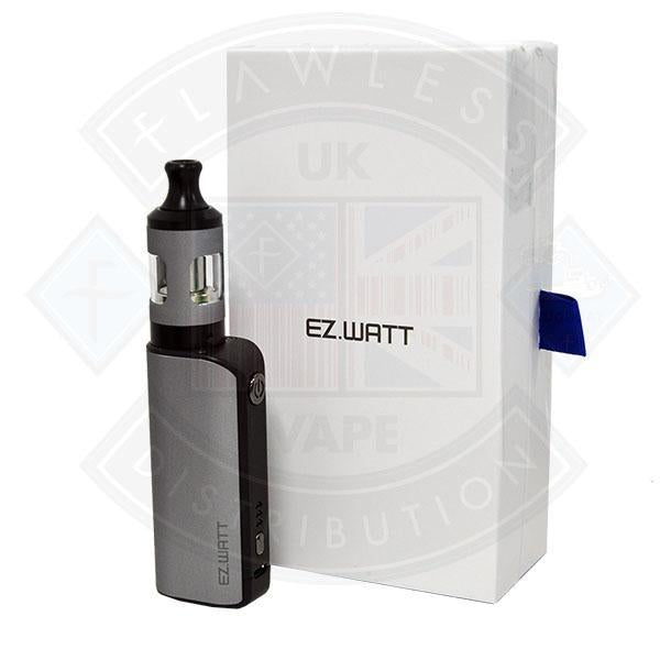 Innokin EZ Watt Kit