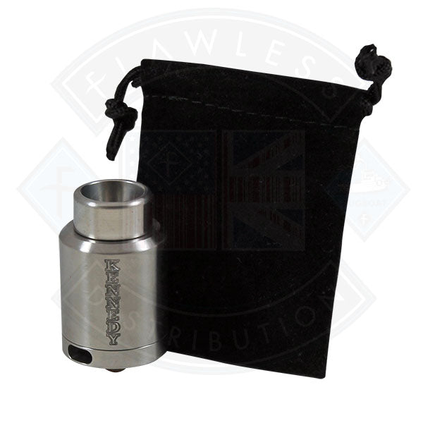 Vindicator RDA 24mm