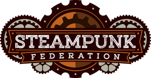Steampunk Federation