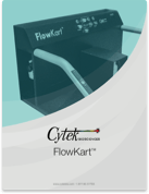 Cytek FlowKart™ Brochure Download