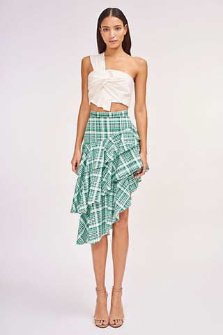 Pippie Skirt
