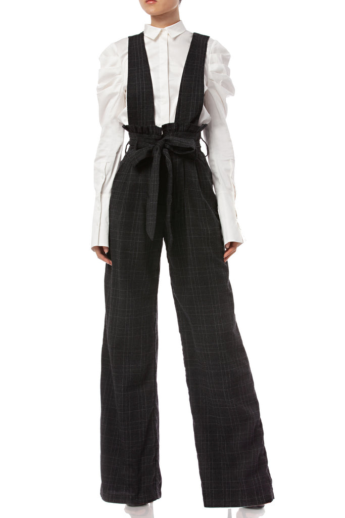 Shelly Jumpsuit