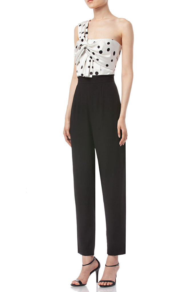 e7065320f228 ... Georgia Jumpsuit ...