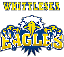 WHITTLESEA EAGLES FNC