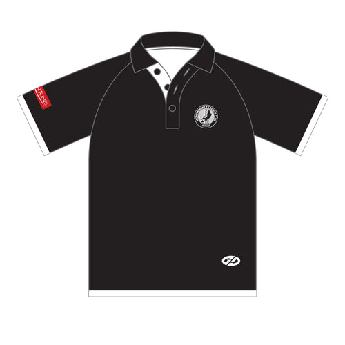 MCC MEN'S AFTER MATCH - SUPPORTERS POLO