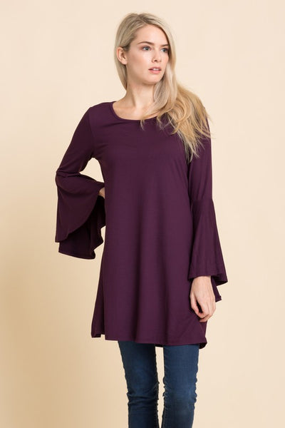 Perfect Bell Top