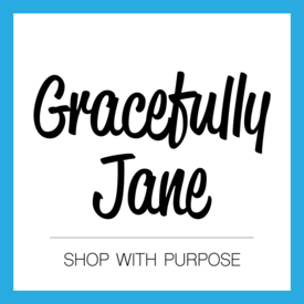 Gracefully Jane Boutique