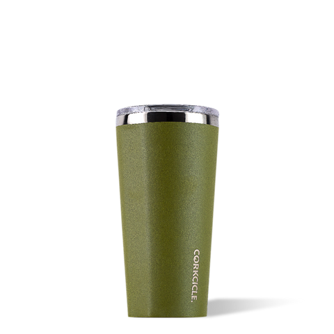 16 Oz Waterman Tumbler