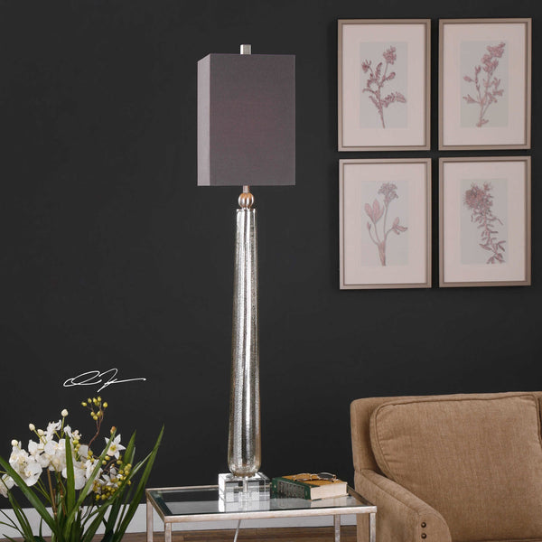 Durance Buffet Lamp