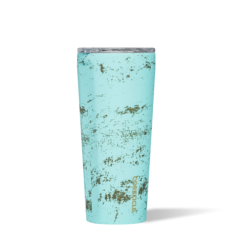Origins Collection Tumbler