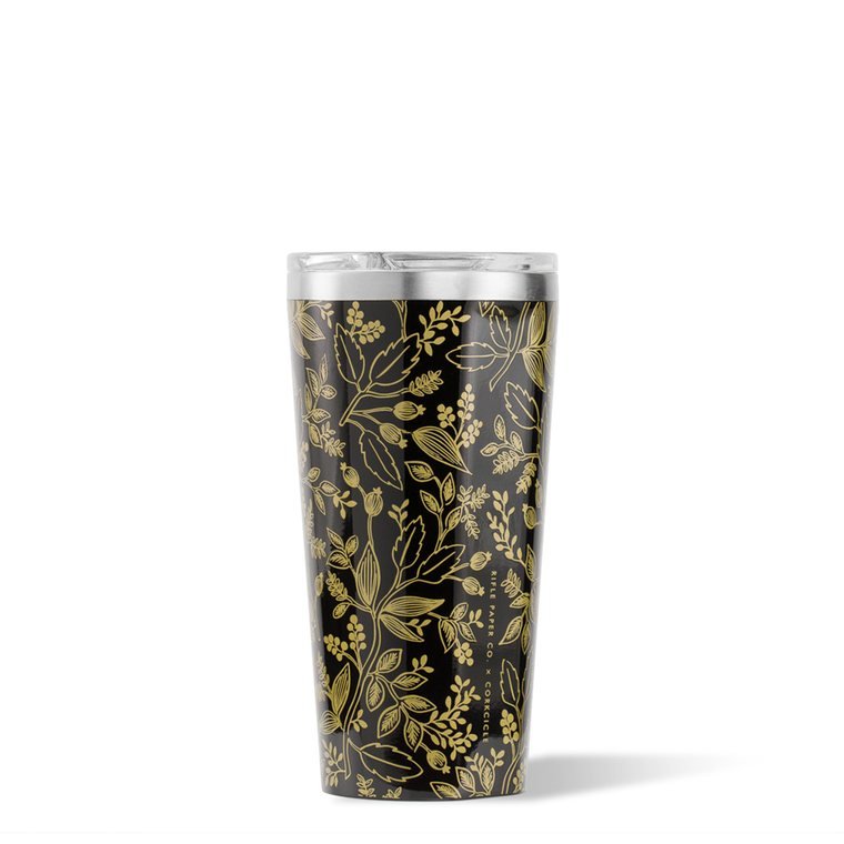 16Oz Rifle Paper Tumbler